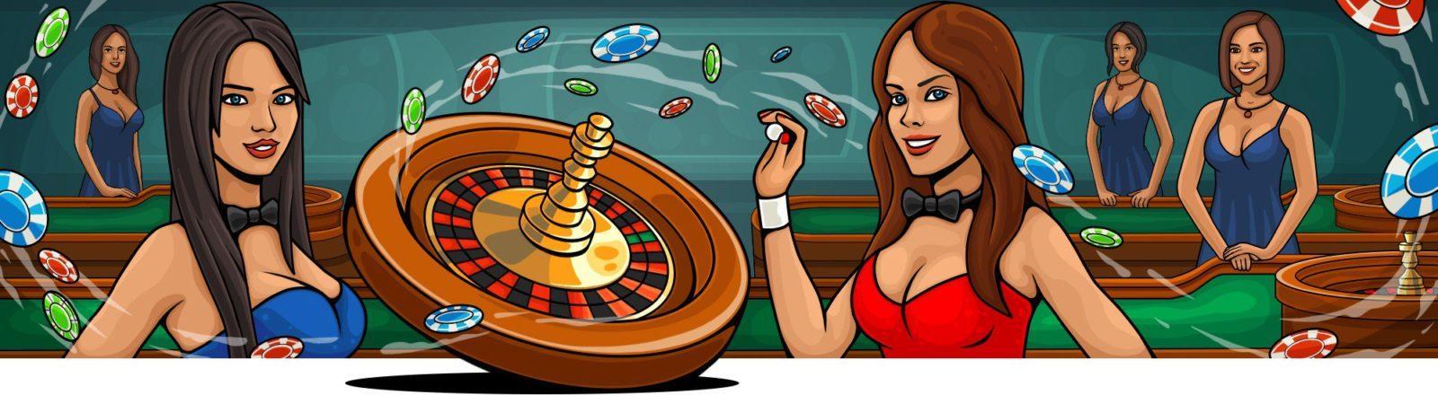О покере простыми словами