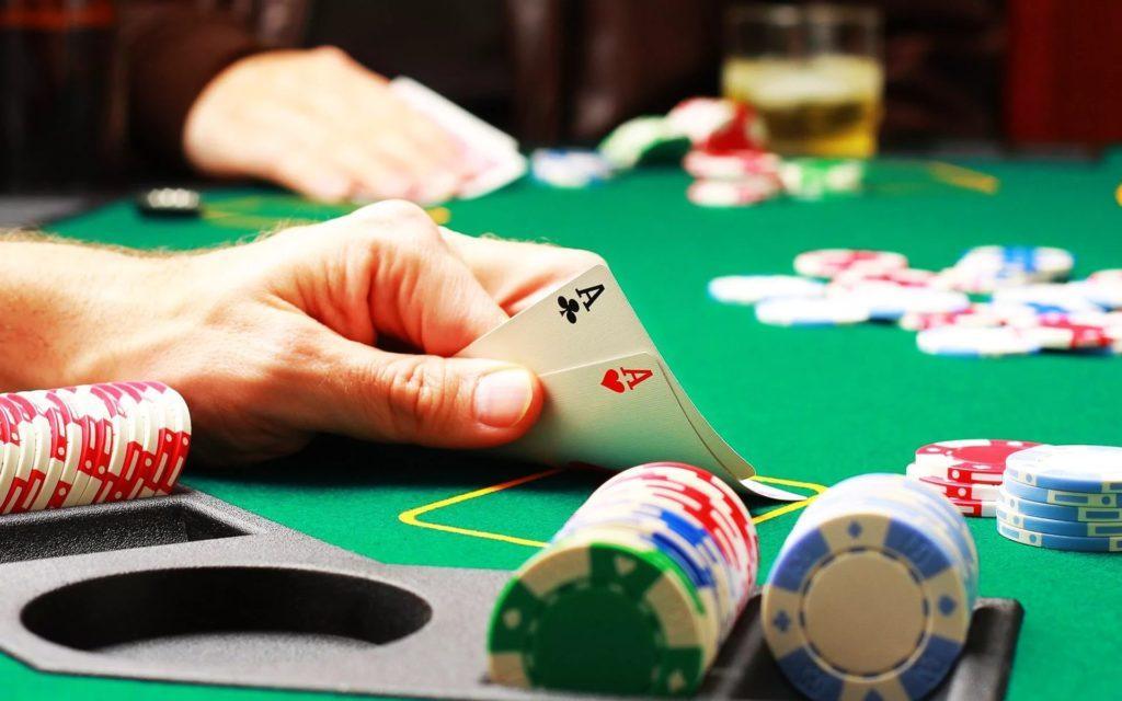 Стратегии турнирный покер онлайн смотреть русская рулетка женский вариант онлайн бесплатно